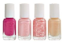 beauty : nail polish