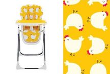 Our favorite baby products!  / Our favorite products for baby life!  / by Melissa Meow