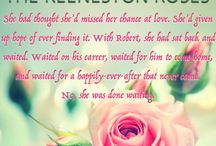 Book Quotes / Book quotes from Kathleen Brooks
