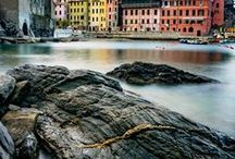 ITALY / Italy travel. Italy, beautiful, diverse and delicious food.