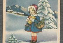 "EAA 2014 -- ""Buon Natale! Christmas In July"""