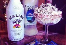 drinks : alcohol