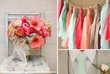 Wedding??? / by Amber Martinez