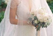 Wedding  / by Madisson Tully