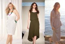 Spring 2012 / by Fashion Forward 40