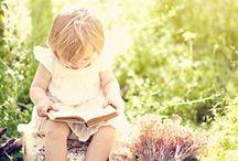 Someday Kids / by Kathleen Mayhew