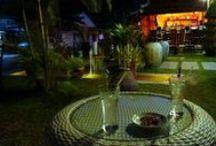 Cambodia / Holidays and vacations to Cambodia
