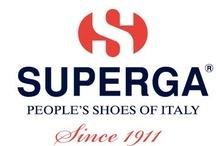 Super-Ga / by Zalora Singapore