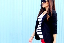 Bump Style / by Lizzie Stewart | 346 Living