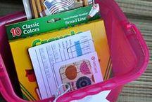 Too Cool for School / School ideas- back to school, gift ideas, teaching ideas.