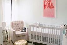 Zobee's Room