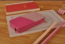 Slim Phone Cases