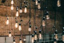 Lights & Shades