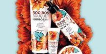 Annique Health & Beauty September 2017 Specials / Purchase any of this month's Awesome Annique Specials from our online store - and earn rewards while you're about it.  https://rooibos-miracle.co.za/store/
