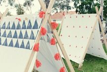 DIY: Projects to Try / by Laura Wifler