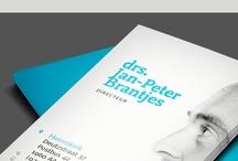 Ads, Design & Work insp.