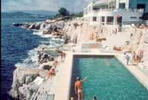 Best Vacation Ideas