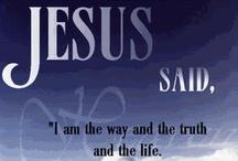 me loven Jesus!!! <3