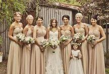 Wedding (judge me) / by Elizabeth Boyd