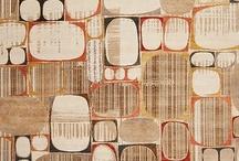 Fabric/Textile