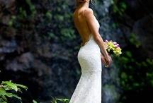 Wedding  Ideas / by Claudia