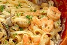 ++ Food ++