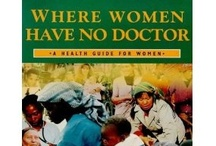 Bookshelf / Books on Development, Advocacy & Disability