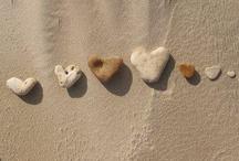 (((♥))) Hearts (((♥)))