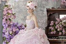 Lovely Lavender / Lovely Lavender / by Janelle Nichol