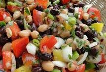WW SKINNYTASTE HG-Salads