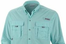All Things PFG / PFG, need we say more? / by Columbia Sportswear