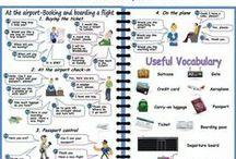 Teaching - Vocabulary