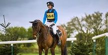 British Equestrian Federation collection
