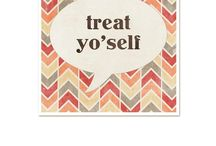 Retail therapy + gifty wishes / Wanna buy me a present?  Look here! / by Amy Ryan