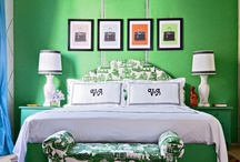 Design & Decor / by Aditi Giasotta