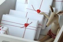 gift wrappy