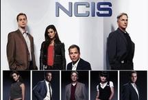 TV Shows I Like