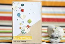 Scrap - Cards