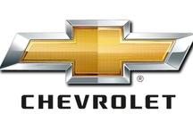 Sponsors in NASCAR / by Sandra Sorrells