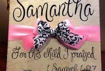 Mrs. Samantha Sarcinella - Busch / Samantha Busch IS EVERYTHING In One Package: Smart, Pretty, Down-To_Earth, Samantha Busch would make a Great First Lady. Everybody loves Samantha.