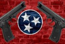 """Great State of Tennessee  """" The Volunteer State""""  / Born in Tennessee, Made in TN, Proud Tennessean. No Place Like The Great State of Tennessee. Tennessee is Home Sweet Home."""