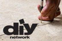 DIY / How 2 / by Sandra Sorrells