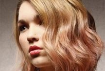 Thehairstyler Com Virtual Hairstyler Free Inspiration Thehairstyler Hairstyles And Haircuts Thehairstyler On Pinterest