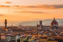 florence / by Robin | Melange Travel