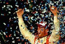 2014 NASCAR SEASON