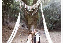 JUNE 13 / Wedding / by Bailey Hazouri