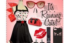Outfit Ideas - Heart of Haute / OOTD Inspirations and ideas using Heart of Haute.