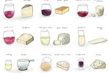 wine o'clock / Everything wine related - from helpful wine articles, tips, infographics, and what or how to drink. Cheers!
