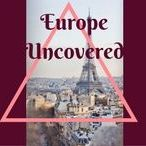 Europe Uncovered / Traveling in Europe? Here are Pins that might help you get around easier.