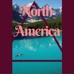 Nutty North America / Traveling in North America? Here are some pins to help you along the way.